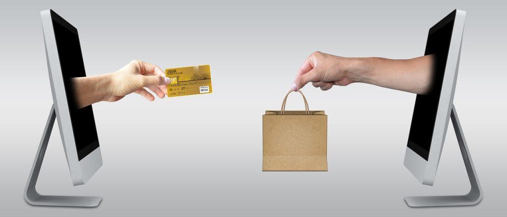 ecommerce, selling online, online sales-2140603.jpg